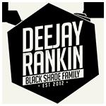 deejay_rankin