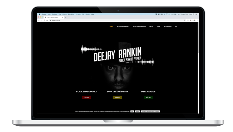 deejayrankin_web