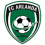 fc_arlanda