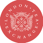 london_tea_exchange