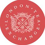 london_tea_exchange