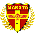 marsta_syrianska_fc
