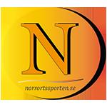 norrortssporten