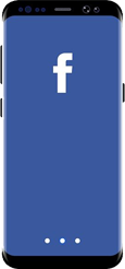 phone_fb
