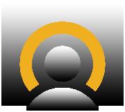 tsam_logo_180x162