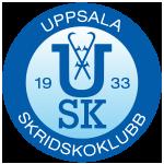 uppsala_skridskoklubb