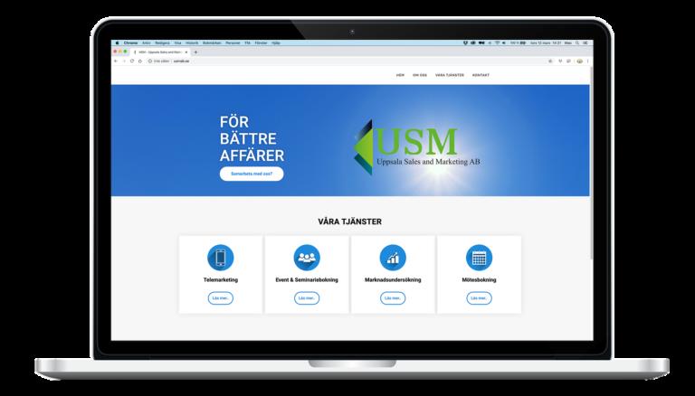 usmab_web