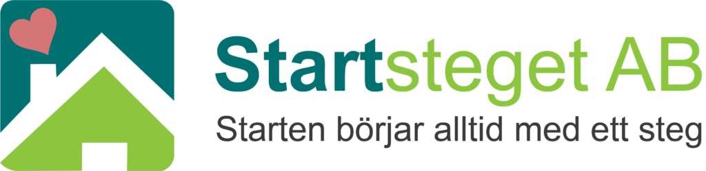 startsteget_logo_vector