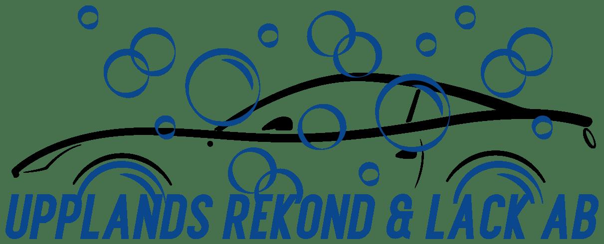 upplands_rl_logo