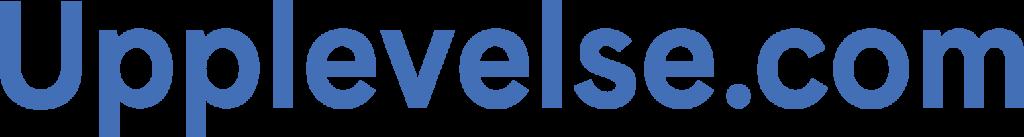 logo_upplevelse_com_blue