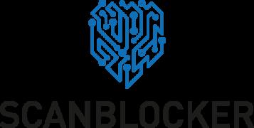 1565098728_scanblocker