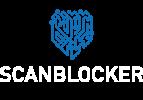 scanblocker_tall_neg-blue-luft2